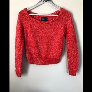 American Eagle Sweater - Excellent Condition!